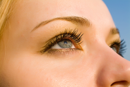 Eyelash Extension Reviews