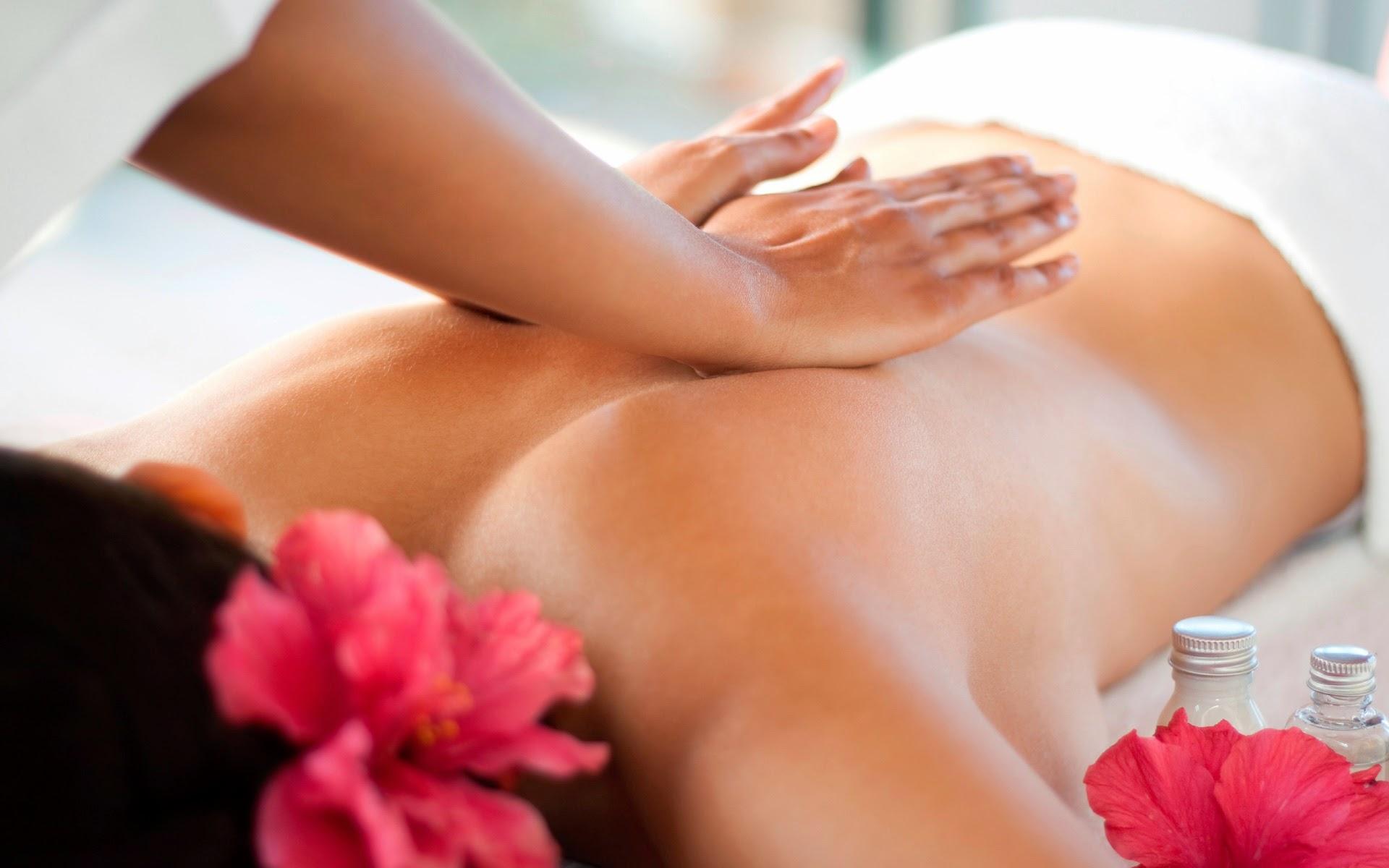 massage privat stockholm massage erbjudande stockholm