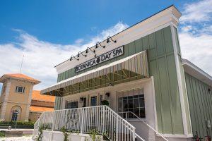 BotanicaDaySpa_Building-26