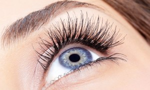 Eyelash-Extensions-300x180
