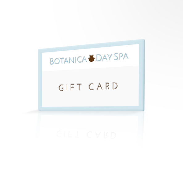 bdsgiftcard