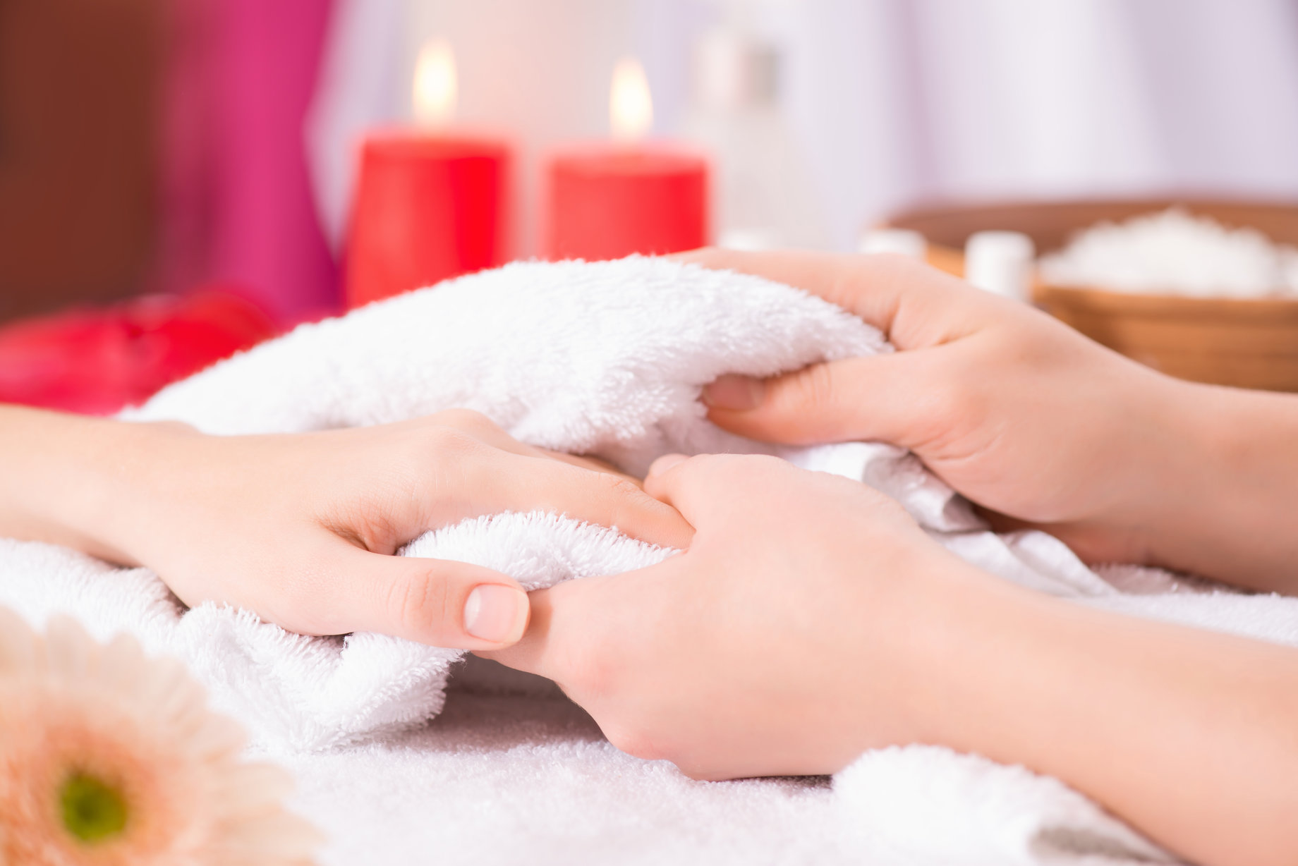 3 most popular spa treatments for the holidays botanica for 3 day spa