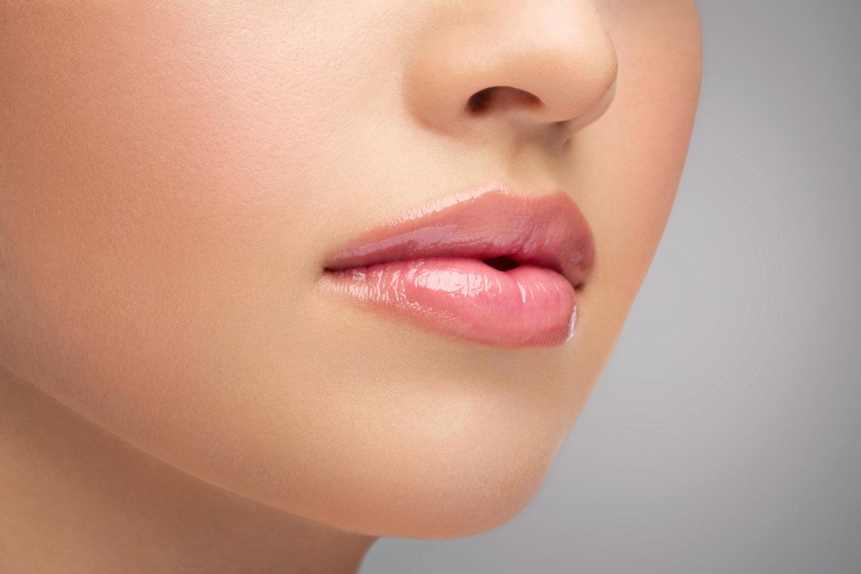 pevonia lip treatment