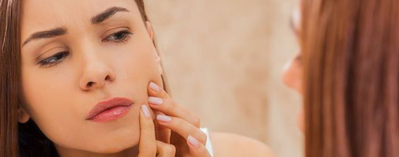 acne-clear-up-treatment