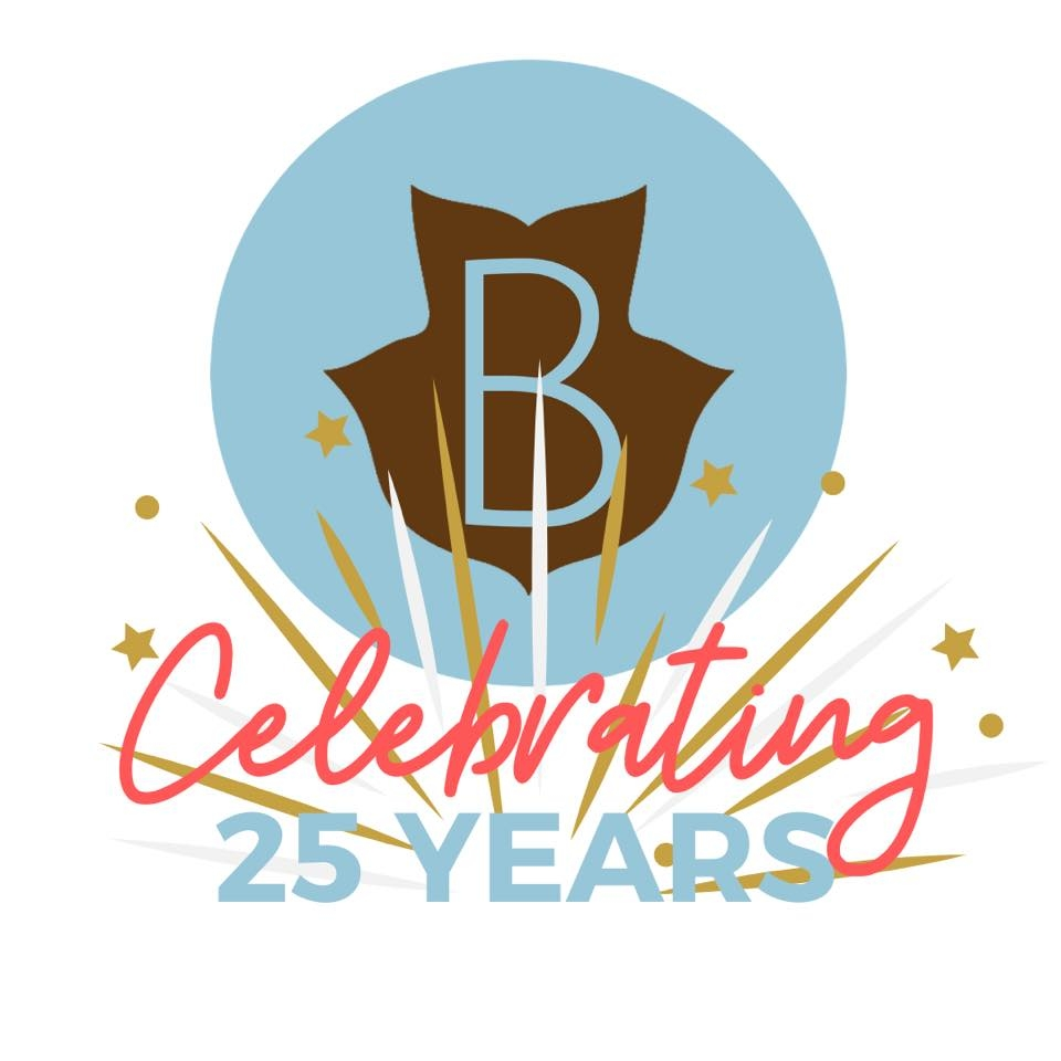 Botanica Yoga Event in Celebration of 25th Anniversary | Clearwater, FL