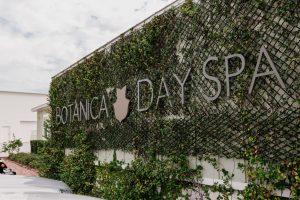 botanica day spa