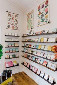 botanica boutique